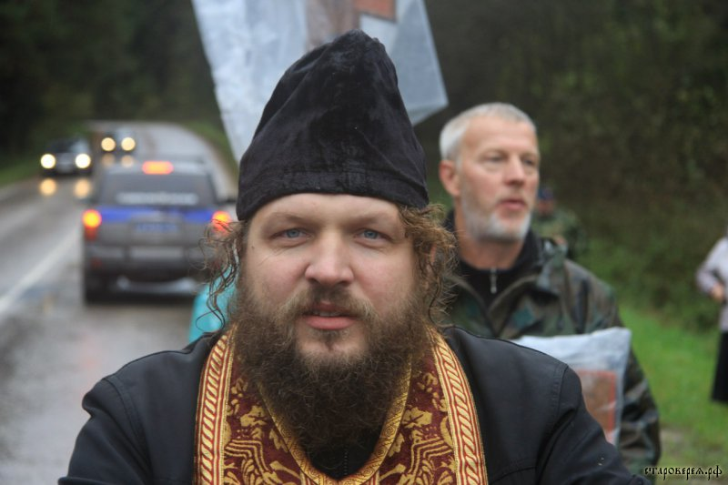 Vereya-Borovsk-VK-077